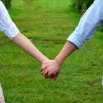 結婚したい独身男性が知っておくべき婚活のコツと心構え。勝ち組と負け組が二極化する婚活で幸せな結婚をするための戦略