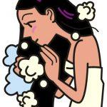 独身女性が婚活で成功するコツは若々しい髪の毛にあり!オススメの良質シャンプーを紹介します